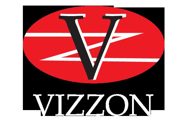 Vizzon
